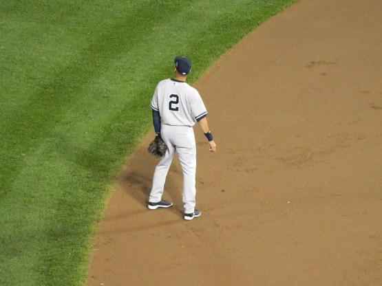 Go O's!  Beat the Yankees!!!