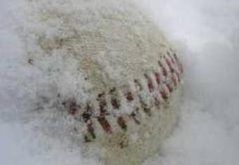 baseballandsnow_crop_340x234