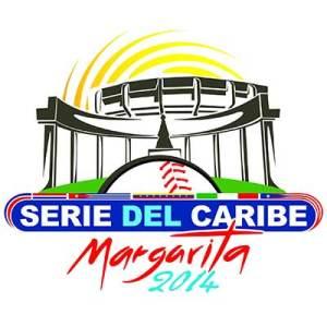 Caribbean-World-Series