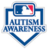 major-league-baseball-autism-awareness-thumb