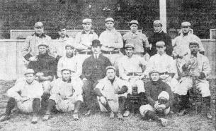 1903senators