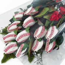 baseball_rose_large_standard_bouquet_2_300