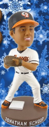Jonathan-Schoop-Bobblehead-Bowie-Baysox-Holiday-Ticket-Package-by-1-8-2016