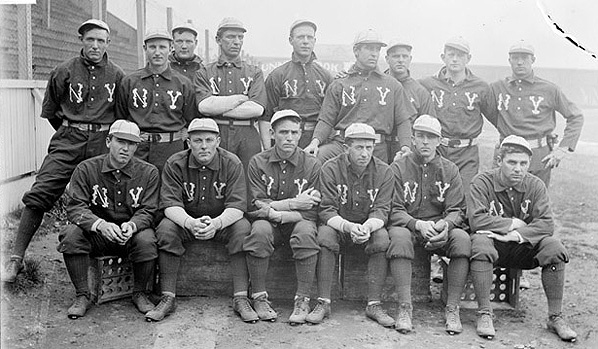 new-york-highlanders-1903-598