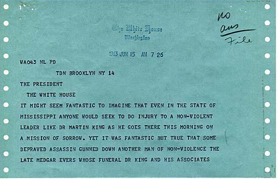 telegram-1963-01