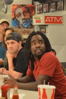 Wale-and-Bryce-Harper
