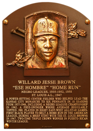 Brown Willard Plaque_NBL_0