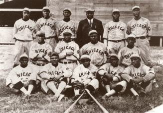 Chicago_American_Giants_1919