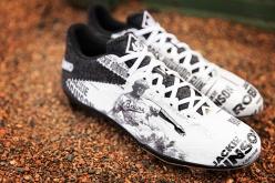 jackie-robinson-adidas-4