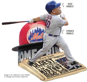 bartolo-col-n-new-york-mets-commemorative-home-run-apple-newspaper-base-mlb-bobble-head-242-13