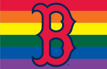 800_pride_flag