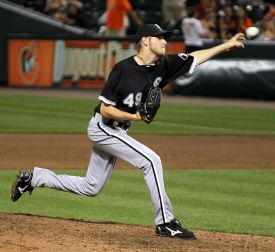 Chris_Sale_on_August_9,_2011
