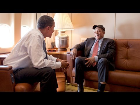 obama-and-willie-mays