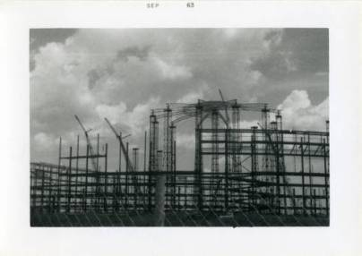 BW_Photoprint_Dome_Construction