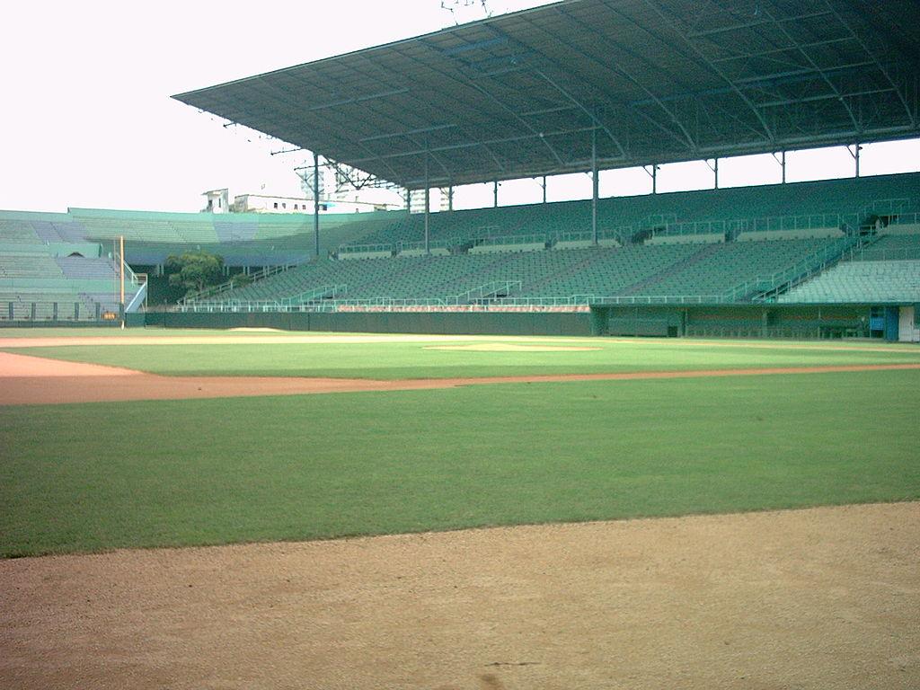 1024px-La_Habana_-_Estadio_Latinoamericano