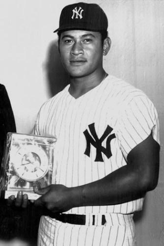 Tony_Solaita_1968_Yankees