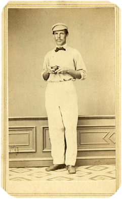 1863_Harry_Wright