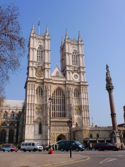 800px-Westminster-Abbey