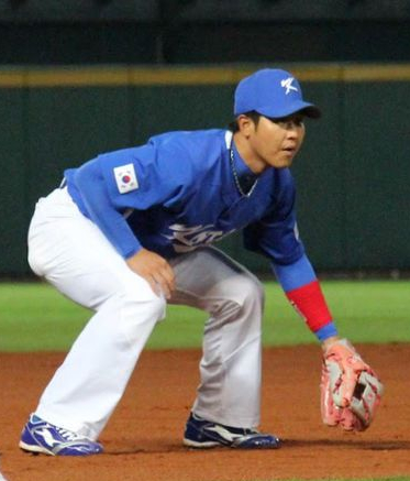jeong_choi_on_march_2_2013.jpg
