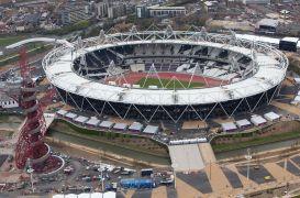 Olympic_Stadium,_London,_16_April_2012