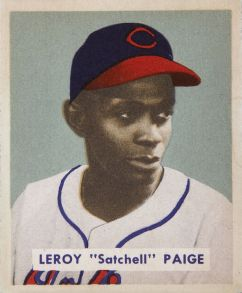 Satchel_Paige_1949_Bowman