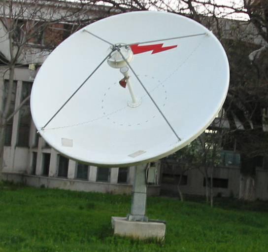 Satellite_dish_1_C-Band