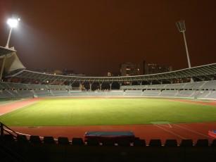 Stade_Charlety