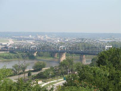 Kc-broadway-bridge