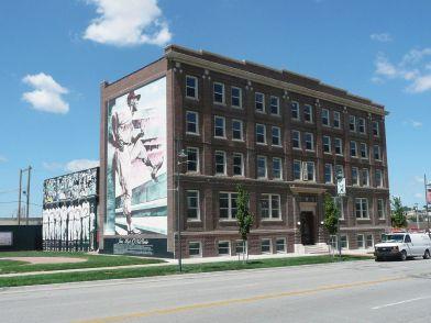 Paseo_YMCA_and_Murials,_Kansas_City,_Missouri.