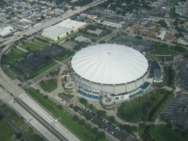 1200px-Tropicana_field_from_air