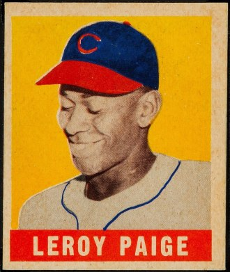 757px-1948_Leaf_Satchel_Paige