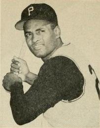 1962_Baseball_Guide.p21