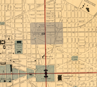Swampoodle_Area_added_to_a_Rand,_McNally_&_Co._Map_of_1893