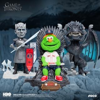 HBO_Trio_Ice(5).jpg