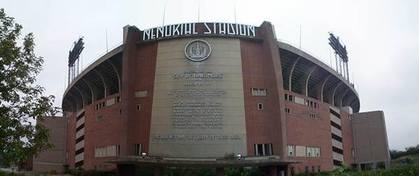 Memorial_Stadium_(Baltimore)