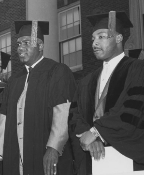 jackie-robinson-martin-luther-king-jr